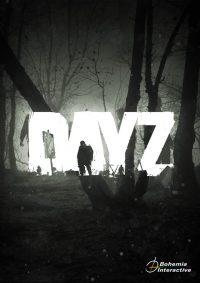 DayZ Wallpaper 7