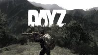 DayZ Wallpaper 5