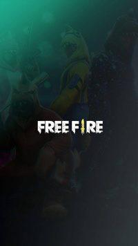 Free Fire Wallpaper 31