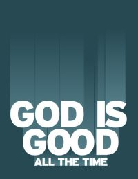 God Is Good Wallpaper 35