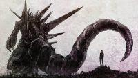 Godzilla Wallpaper 15