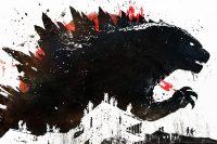 Godzilla Wallpaper 18