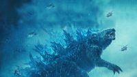 Godzilla Wallpaper 23