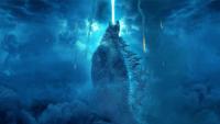 Godzilla Wallpaper 5