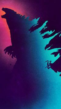 Godzilla Wallpaper 10