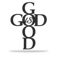 God Is Good Wallpaper 37