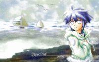 Hinata Hyuga Wallpaper 39