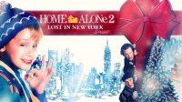 Home Alone Wallpaper 21
