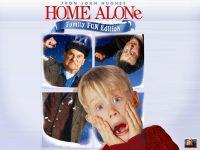Home Alone Wallpaper 12