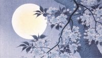 Japanese Art Wallpaper 28
