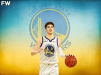 Lamelo Ball Wallpaper 23