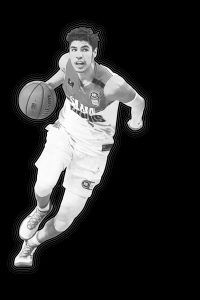 Lamelo Ball Wallpaper 30