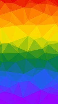 Lgbtq Flags Wallpaper 30