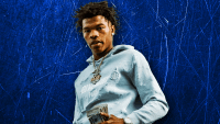 Lil Baby Wallpaper 13