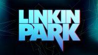 Linkin Park Wallpaper 27