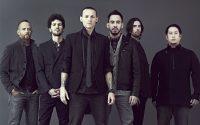 Linkin Park Wallpaper 26