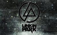 Linkin Park Wallpaper 25