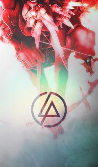 Linkin Park Wallpaper 21