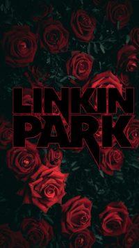 Linkin Park Wallpaper 20
