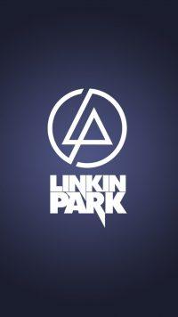 Linkin Park Wallpaper 6