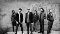 Linkin Park Wallpaper 17