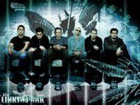 Linkin Park Wallpaper 13