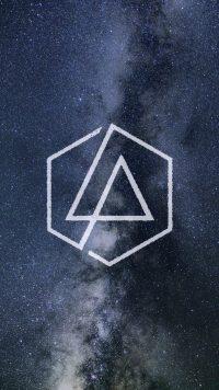 Linkin Park Wallpaper 5