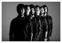 Linkin Park Wallpaper 2