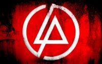 Linkin Park Wallpaper 28