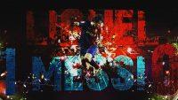 Lionel Messi wallpaper 30