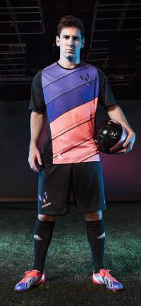 Lionel Messi Wallpaper 15