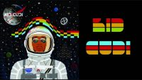 Man on The Moon 3 Kid Cudi Wallpaper 25