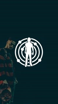 Man on The Moon 3 Kid Cudi Wallpaper 18