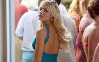 Margot Robbie Wolf Of Wall Street Wallpaper 29