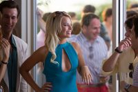 Margot Robbie Wolf Of Wall Street Wallpaper 28