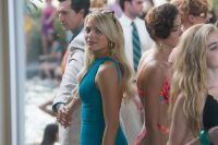 Margot Robbie Wolf Of Wall Street Wallpaper 20