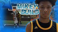 Mikey Williams Wallpaper 7