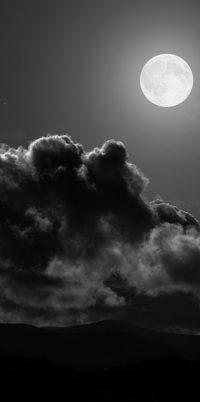 Moon Wallpaper 13