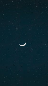 Moon Wallpaper 5