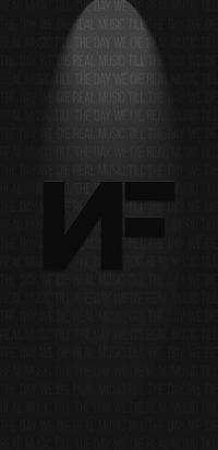 NF Wallpaper 3