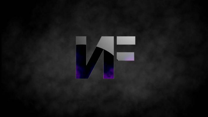 NF Wallpaper 1