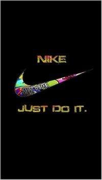 Nike Wallpaper 39
