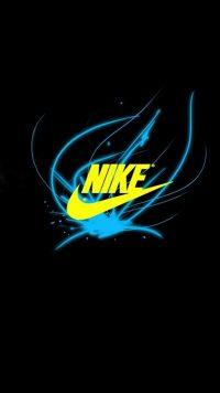 Nike Wallpaper 38