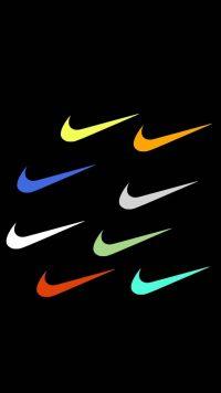 Nike Wallpaper 35