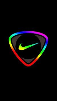 Nike Wallpaper 33