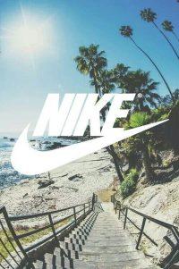 Nike Wallpaper 47