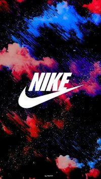 Nike Wallpaper 46
