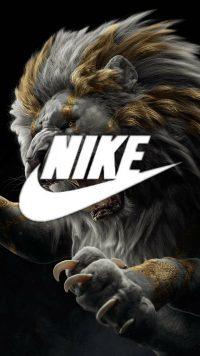 Nike Wallpaper 49