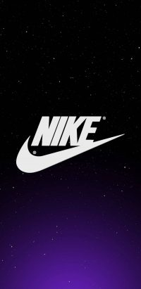 Nike Wallpaper 45