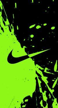 Nike Wallpaper 44